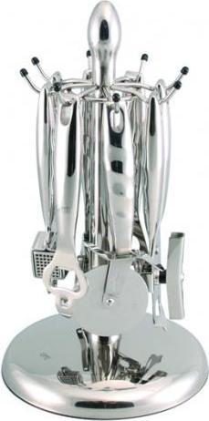 набор кухонных инструментов Gipfel 6079