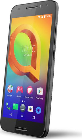 смартфон Alcatel One Touch 5046D A3