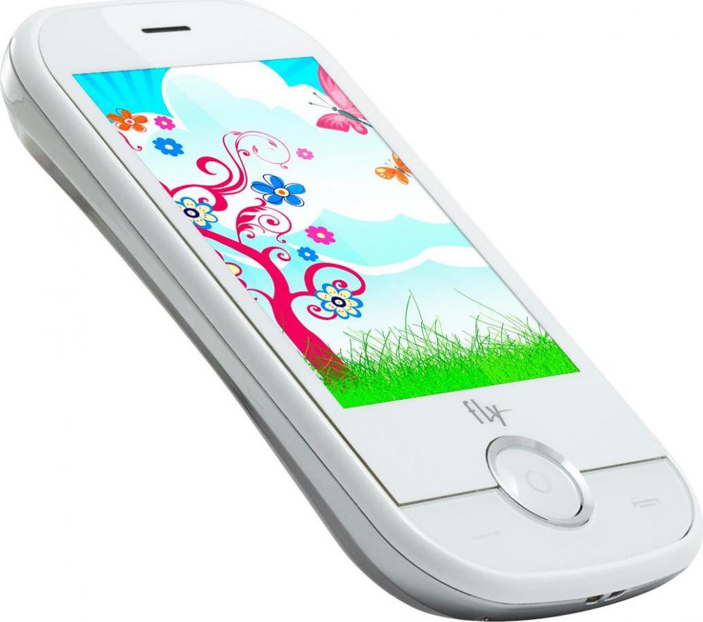 Самые красивые сенсорные телефоны картинки