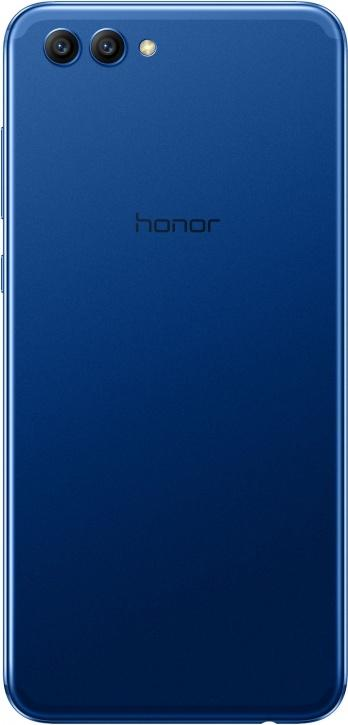 смартфон Honor View 10