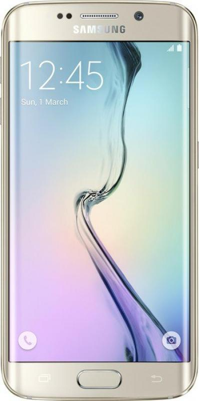 смартфон Samsung Galaxy S6 edge 32Gb