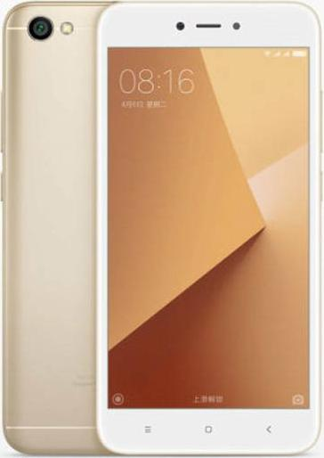 смартфон Xiaomi Redmi Note 5A