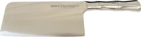 молоток для мяса Samura SBA-0040