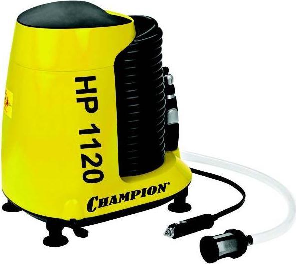 мойка высокого давления Champion HP 1120