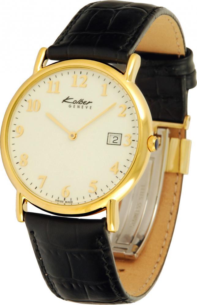 Мужские наручные часы kolber ➤ 12 моделей в фирменных магазинах alltime.