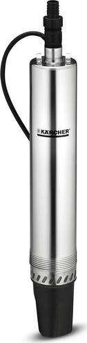 скважинный насос Karcher BP 4 Deep Well