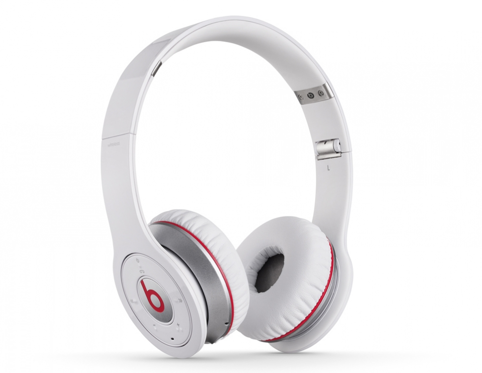 наушники Beats Wireless