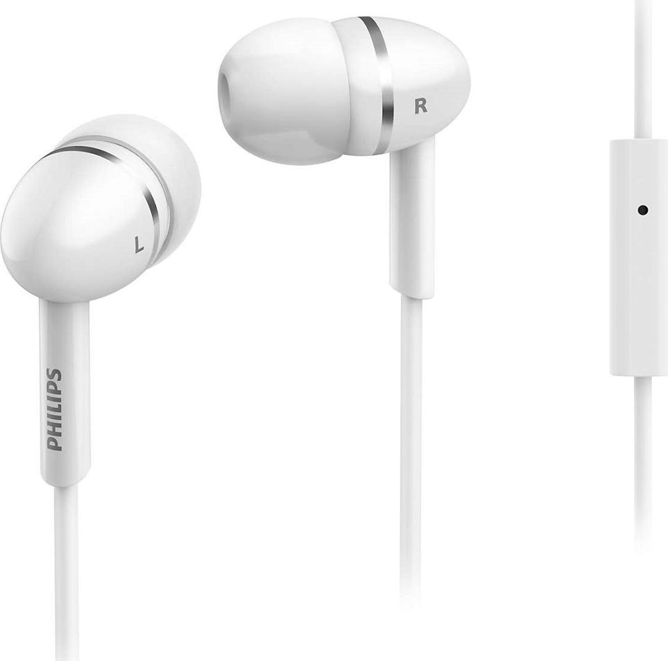 наушники Philips SHE 1455