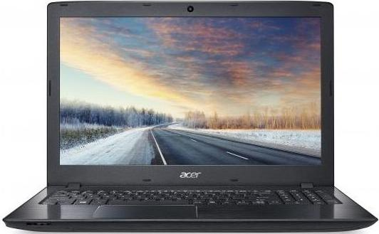 ноутбук Acer TravelMate P259-MG-5317
