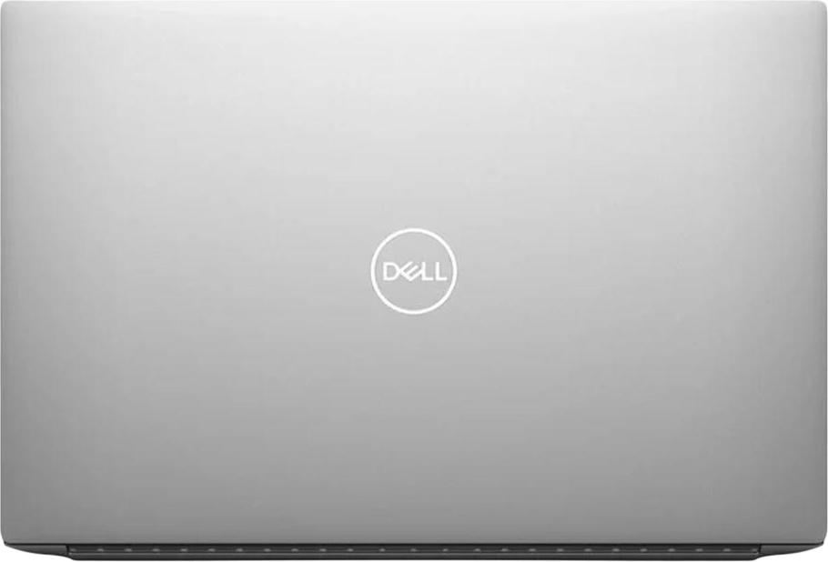 ноутбук Dell XPS 9700-7304 – фото 6