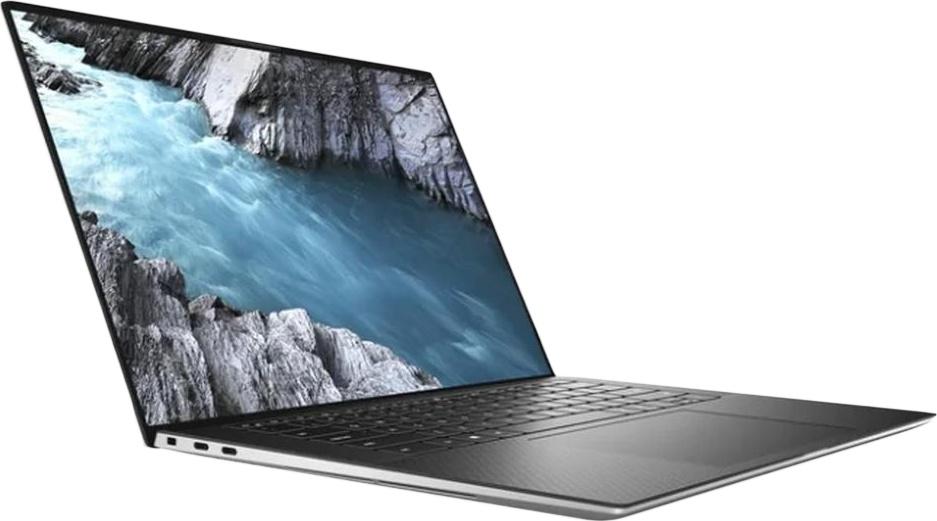 ноутбук Dell XPS 9700-7304 – фото 10