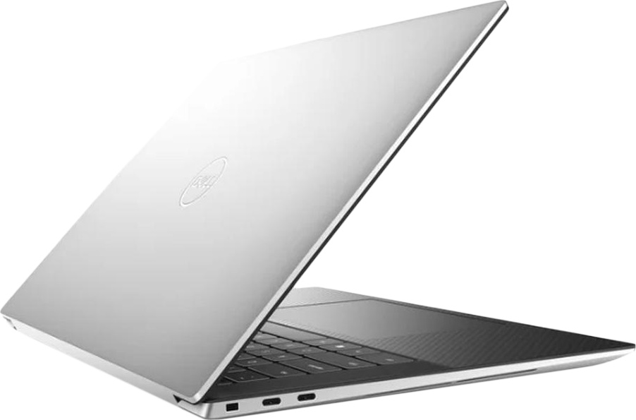ноутбук Dell XPS 9700-7304 – фото 7