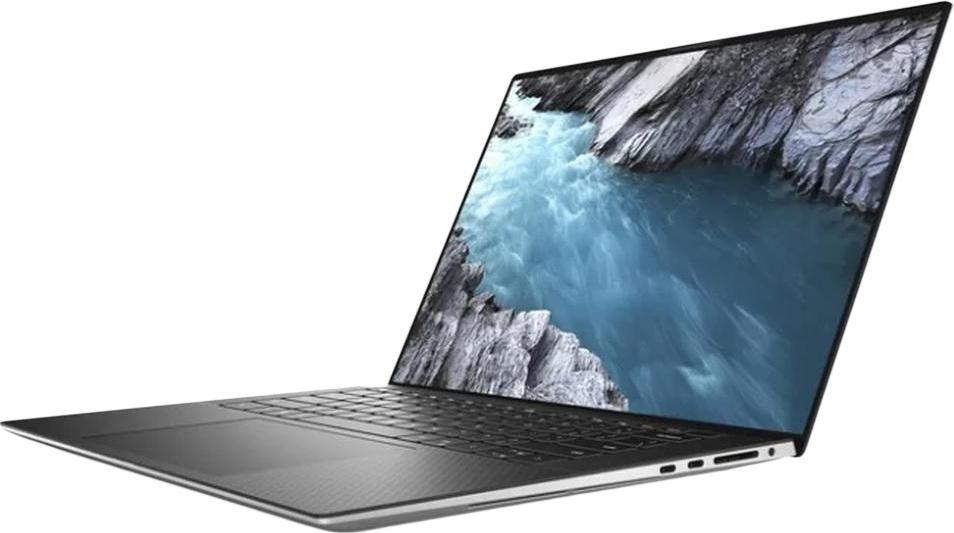 ноутбук Dell XPS 9700-7304 – фото 9