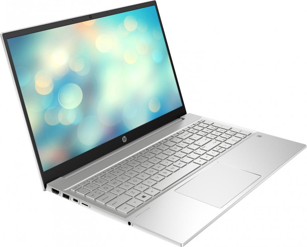 ноутбук HP Pavilion 15-eh0005ur – фото 4
