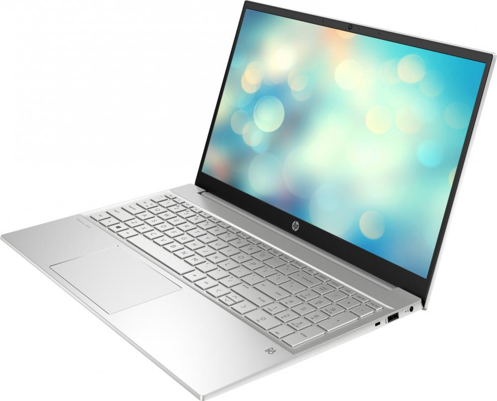 ноутбук HP Pavilion 15-eh0005ur – фото 3