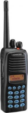 рация Kenwood TK-2180 IS