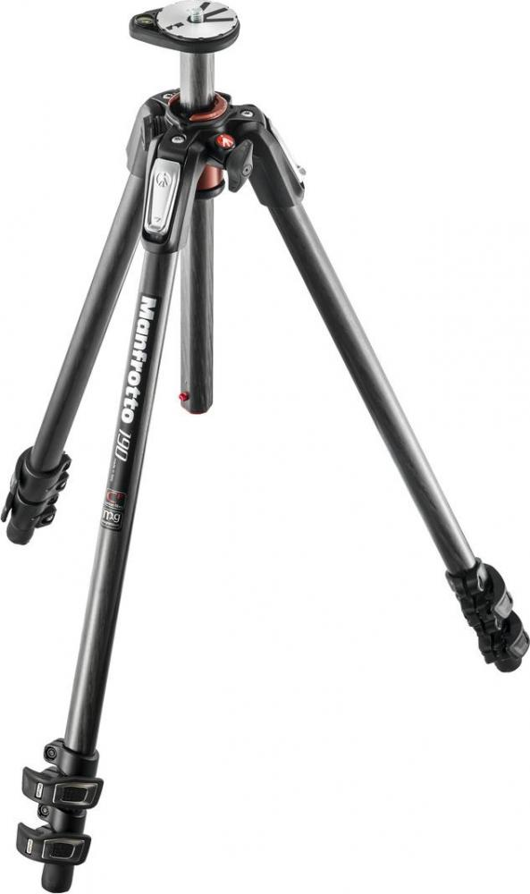 трипод Manfrotto MT190CXPRO3