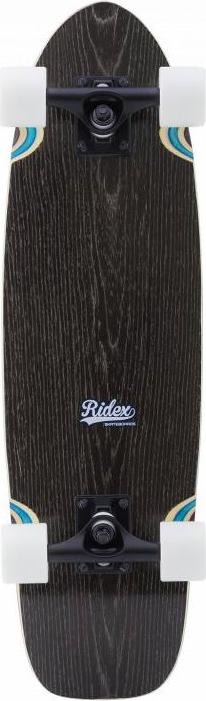 круизер Ridex Blackwood