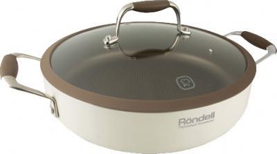 сотейник Rondell RDA-286