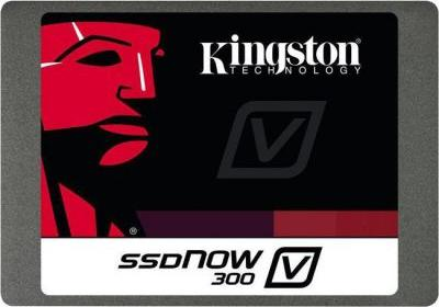 SSD диск Kingston SV300S37A/480G