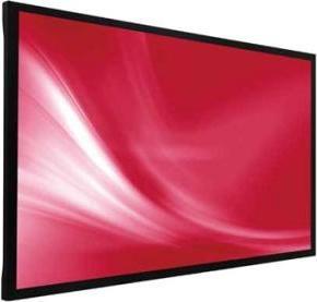 LCD панель Flame 46LEDT