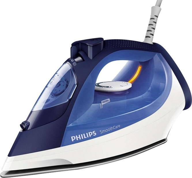 утюг Philips GC 3580