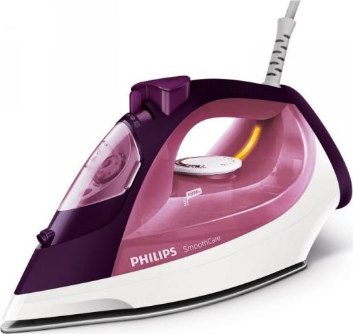 утюг Philips GC 3581