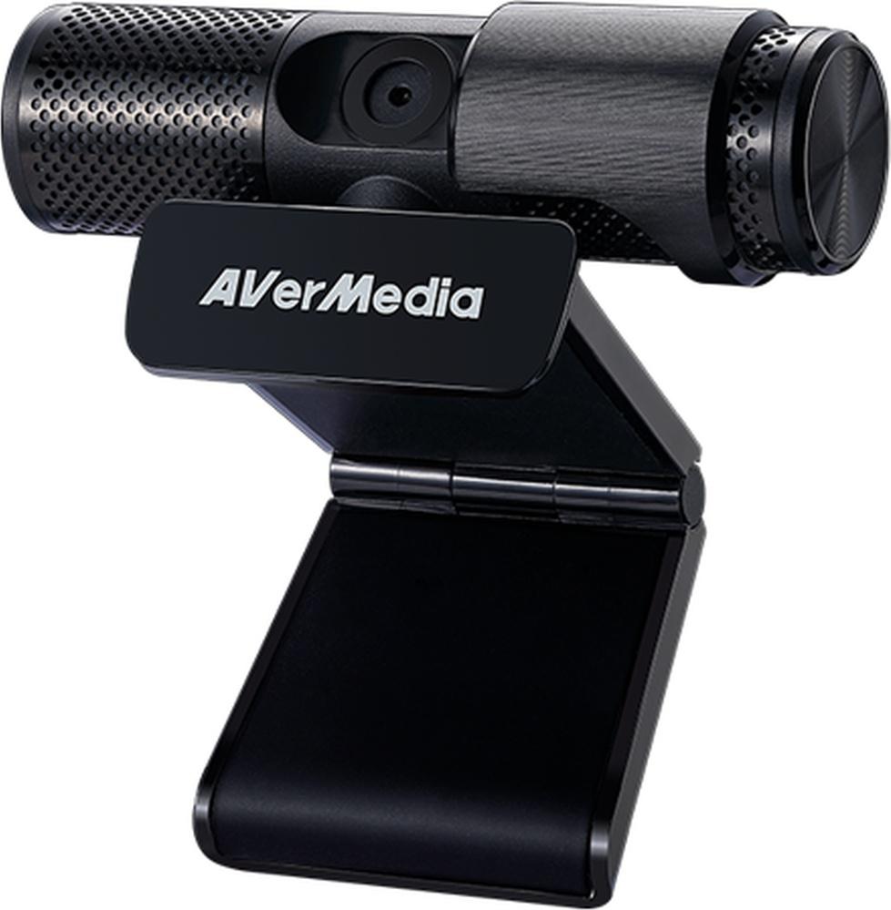 веб-камера Avermedia PW 313 – фото 3