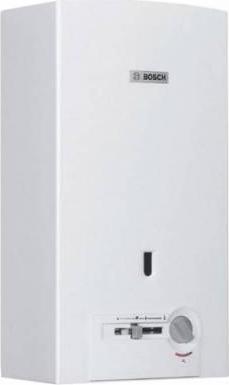 водонагреватель Bosch GWH 10-2 CO P