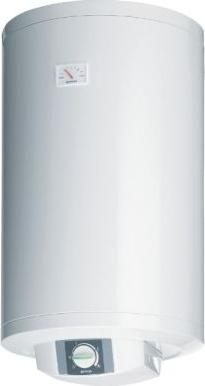 водонагреватель Gorenje GBFU100V6