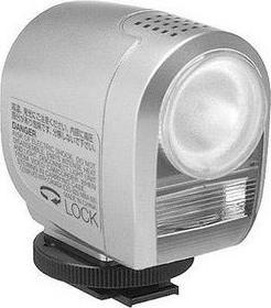 осветитель Canon VFL-1
