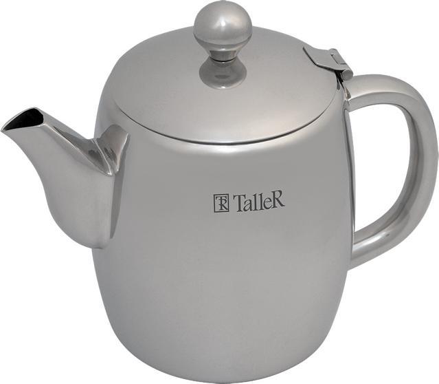заварочный чайник Taller TR-1336