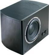 Напольная акустика Acoustic Energy Aelite Sub
