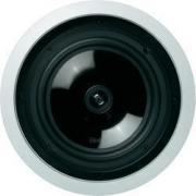 Встраиваемая акустика Magnat ICP 82