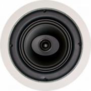 Встраиваемая акустика Sonance CR201