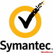 Антивирусная программа Symantec программное обеспечение web protect and control data protect f 3-year 1140408