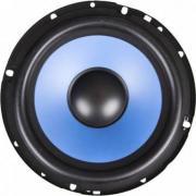 Автоакустика Kicx TL 6.2