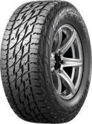 Автомобильная шина Bridgestone Dueler A/T 697