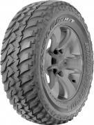 Всесезонные шины Bridgestone Dueler M/T 674