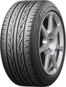 Летние шины Bridgestone MY-02 Sporty Style