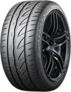 Летние шины Bridgestone Potenza RE002 Adrenalin