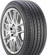 Летние шины Bridgestone Potenza RE97AS