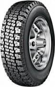 автомобильная шина Bridgestone RD713