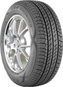 Всесезонные шины Cooper CS4 Touring