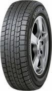 Зимние шины Dunlop Graspic DS3