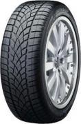Зимние шины Dunlop SP Winter Sport 3D