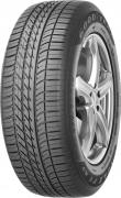 Летние шины Goodyear Eagle Sport TZ