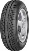 Летние шины Goodyear EfficientGrip Compact