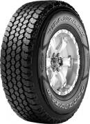 Всесезонные шины Goodyear Wrangler All-Terrain Adventure With Kevlar