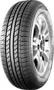 Всесезонные шины GT Radial Champiro VP1